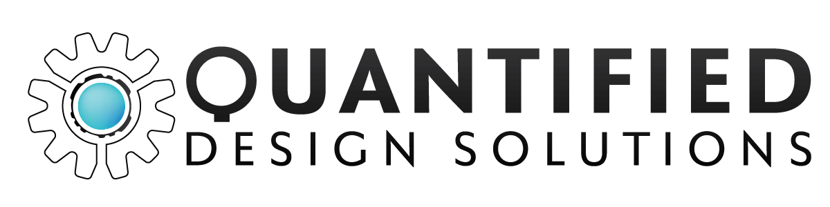 Quantified Design Solutions