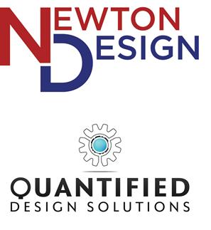 quantifiednewton